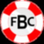 fbc-logo_400x400.png