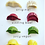 Thumbnail: Dumplings by Home Bao