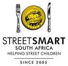 StreetSmart_LOGO-2016-fnl-600px.jpg