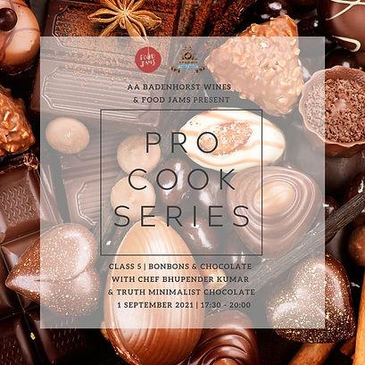 Welcome to the ProCook Series_Aug-Nov'21_Insta Bonbons & Chocolate.jpg