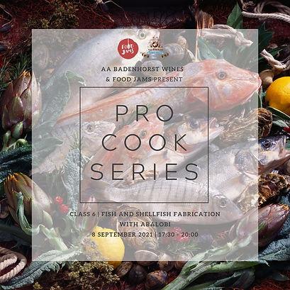 Welcome to the ProCook Series_Aug-Nov'21_Insta Fish & Shellfish.jpg