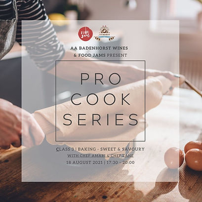 Welcome to the ProCook Series_Aug-Nov'21_Insta CLASS 3 baking sweet & savoury.jpg