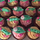 Thumbnail: Celebration Cupcakes by LetThemEat by Shadwick