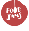 ORIGINAL%20FOOD%20JAMS%20LOGO_edited.png