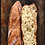 Thumbnail: Gluten Free Baguette by Bread & Co