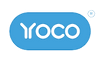 Yoco_edited.png