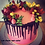 Thumbnail: Celebration Cake by LetThemEat by Shadwick