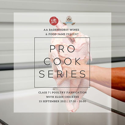 Welcome to the ProCook Series_Aug-Nov'21_Insta Poultry.jpg
