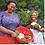 Thumbnail: Harvest Bag by Umthunzi Farming Community