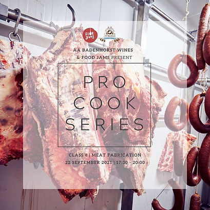 Welcome to the ProCook Series_Aug-Nov'21_Insta Meat.jpg