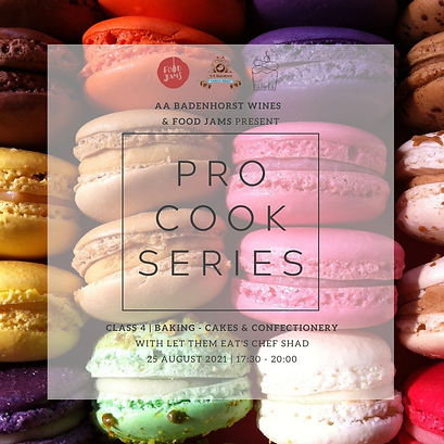 Welcome to the ProCook Series_Aug-Nov'21_Insta Cakes & Conf.jpg