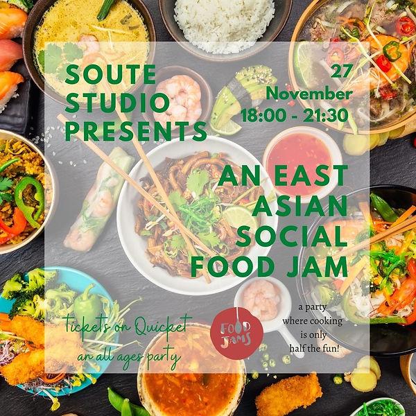 Pro & Social Classes Instagram_eastasian.jpg
