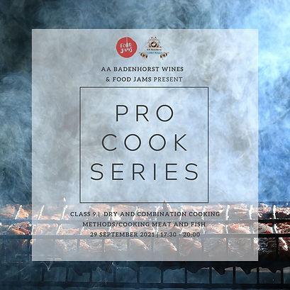 Welcome to the ProCook Series_Aug-Nov'21_Insta CLASS 9 DRY & COMBI.jpg