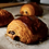 Thumbnail: Pain au chocolate by Bread & Co