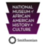 nmaahc.png