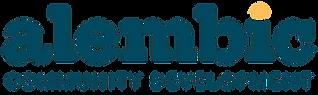 Alembic Comm Dev logo_clipped_rev_1.png