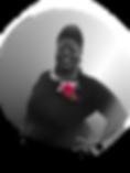 Tremaine Headshot.png