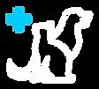 Tierklinik_Hainburg_Logo nur Symbol.png