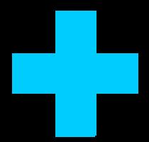 Tierklinik_Hainburg_Logo nur Plus.png