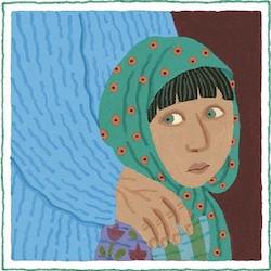 Leer como insurgencia: Malalas y Nasreens