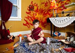 16-Jonathan-Hobin-In-the-Playroom1