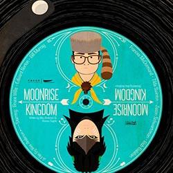 Moonrise Kingdom: un reino vintage