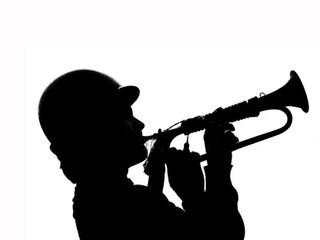 Domingo en llamas: palabras y canciones