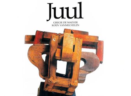 Juul, una reflexión sobre la violencia, por PezLinterna