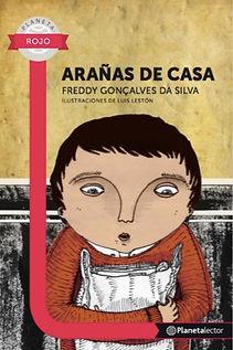 ArañasDeCasa.jpg