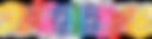Ambigrama-Plastilinarte-copia.png