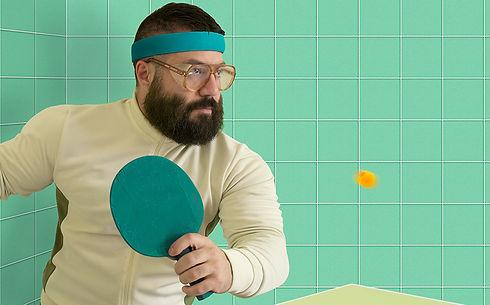08 ping pong.jpg