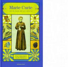 Marie Curie en el país de la ciencia