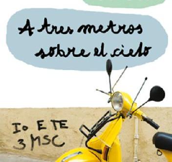 H, tú y yo a 3MSC