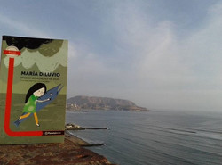Lima · Perú
