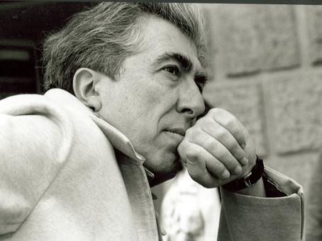 Jordi Sierra i Fabra: Premio Iberoamericano SM de Literatura Infantil y Juvenil