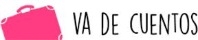 logo-VDC-3.png