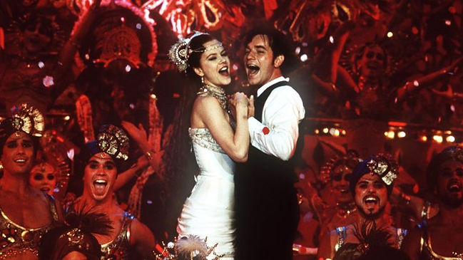 moulin-rouge-still-01_758_426_81_s_c1.jp