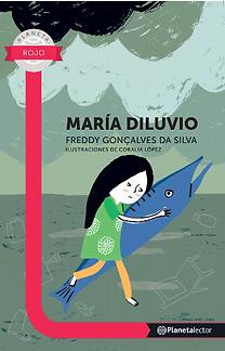 MaríaDiluvio.png
