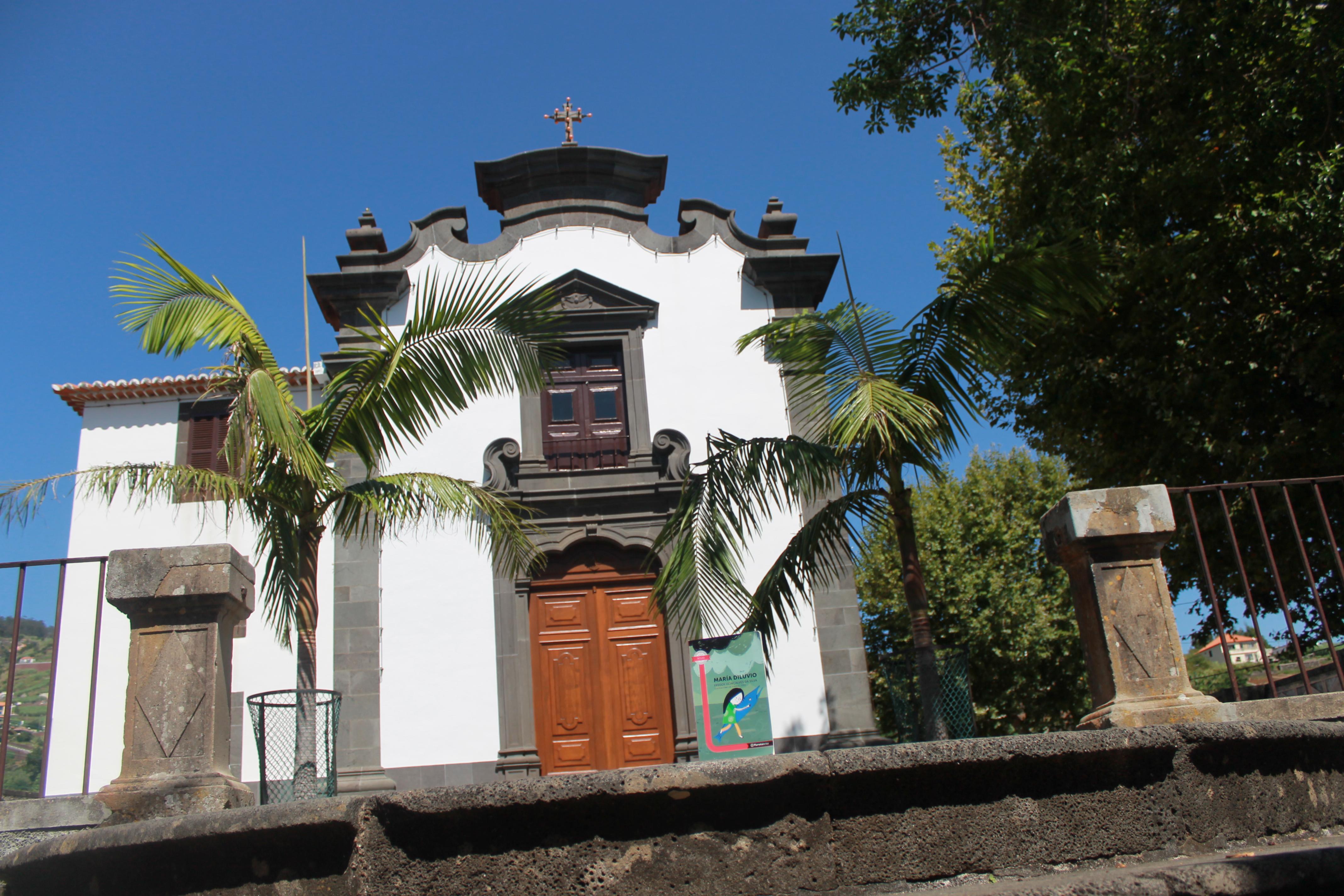 Isla de Madeira · Portugal