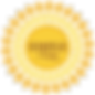 simple-mills-logo-sun-color-rgb_grande.p