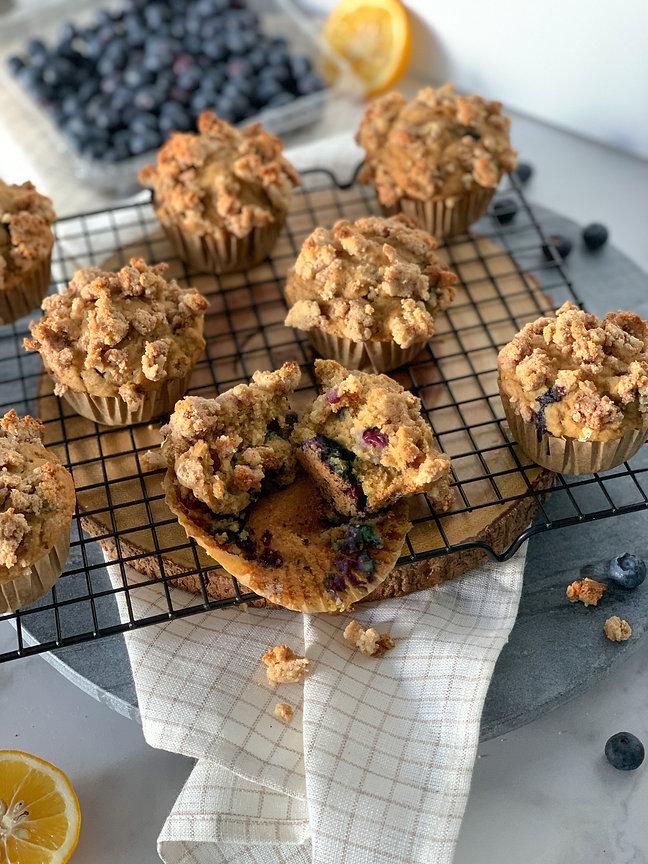 easy vegan cupcakes