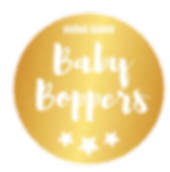Baby boppers logo transparent.png