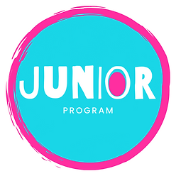 junior logo (2).png