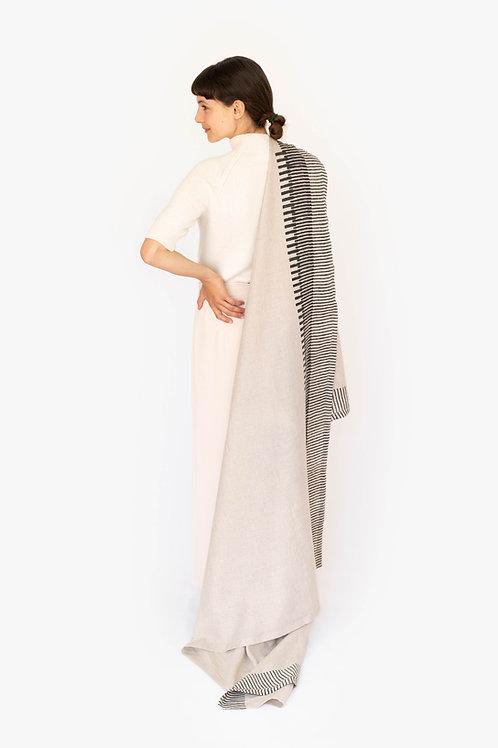 Aavani Decke XL
