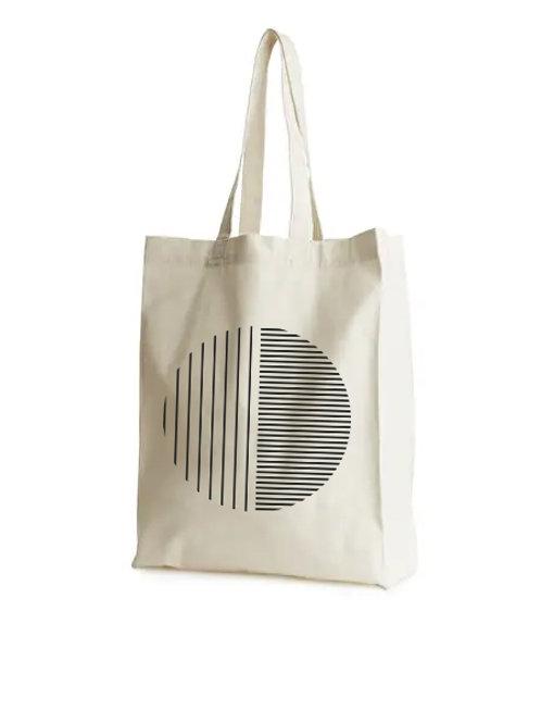 Logo Shopper Earth