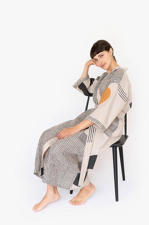 Moksha Kimono