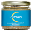 C & The Moon Malibu Body Scrub