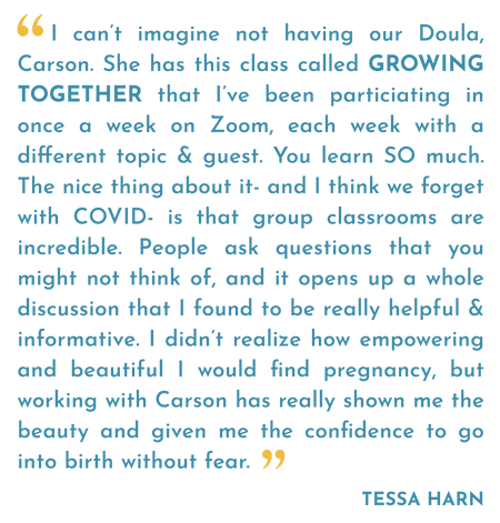CTM-WEB-Growing-Together-Testimonial-03.