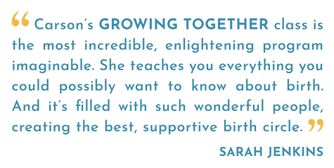 CTM-WEB-Growing-Together-Testimonial-01.
