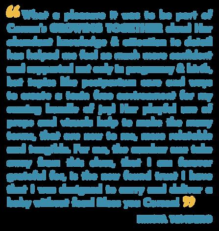 CTM-WEB-Growing-Together-Testimonial-06.